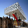Will Alsop: Towards...