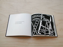 Bruce McLean Book Launch 28 Feb-3 March