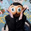Frank Sidebottom: CHELSEA space is Ace!