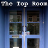 The Top Room: A Retrospective