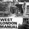 THE WEST LONDON SOCIAL RESOURCE PROJECT PUBLIC MONITOR 1972